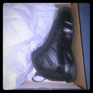 new arrival e0f8b e5c4f Jordan Shoes - Bred 9 s